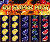 онлайн казино слоты
