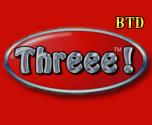 Threee! BTD