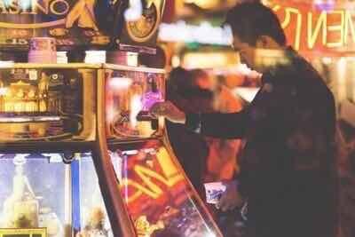 игровые автоматы три играть бесплатно