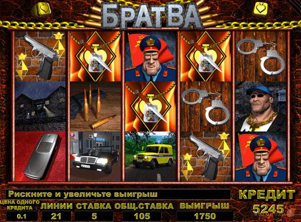 Игровые автоматы веселый роджер играть бесплатно